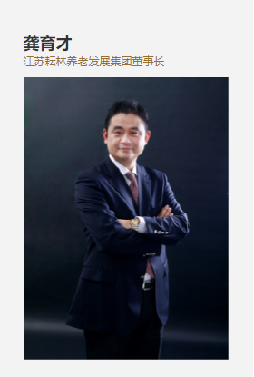 http://www.yunlingroup.cn/attachments/2019/11/1_2019111312222218I77.png